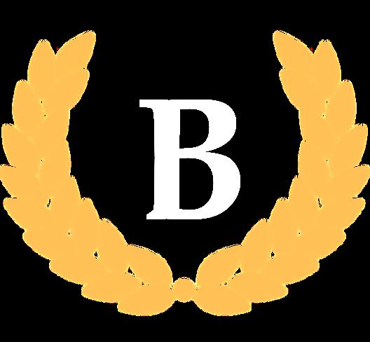 βιοlogo