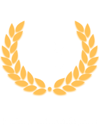 βιοsmall